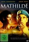 Mathilde DVD OVP