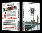 28 Days Later - gr Blu-ray Hartbox B Lim 84 OVP