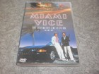 Miami Vice - The Definitive Collection Vol. 1  2DVDs