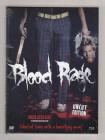 Blood Rage - Mediabook D