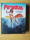 Piranhas - 3-Disc Mediabook - Koch Media