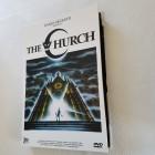 The Church Monster Box Hartbox 84 Ent. wie neu Nr. 32 von 84