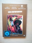 100 Gewehre - Burt Reynolds/Jim Brown - Koch Media
