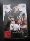 Gun - One Gun. Many Lives Lost