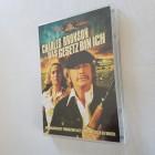 Das Gesetz bin Ich DVD von MGM wie neu