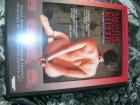 AMATEUR PORN STAR KILLER TRILOGIE LIMITED DVD SHANE RYAN
