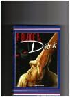 A Blade in the Dark-Blu-ray -Große Hartbox/ Mario Bava UNCUT