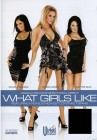 Wicked What girls like Jessica Drake Mikayla Mendez