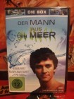 Der Mann aus dem Meer (Die Komplette Serie) NEU/OVP