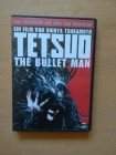 Tetsuo - The Bullet Man - Shinya Tsukamoto