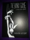 THE BUNNYGAME - BluRay Mediabook, Illusion Ent. OOP