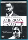 American Gangster - Extended Edition DVD sehr guter Zustand