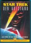Star Trek 09 - Der Aufstand DVD Patrick Stewart NEUWERTIG