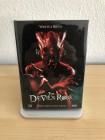 The Devils Rock 84 Mediabook