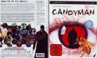 Candyman - Limited Mediabook 4000 / NEU OVP uncut