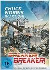 Breaker, Breaker - Uncut - Chuck Norris