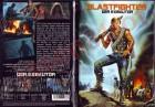 Blastfighter - Der Exekutor / Kl. HB Cover B NEU OVP uncut