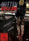 DVD: Nuttenkiller Neuauflage