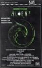 Alien 3 (29335)