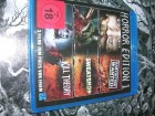 HORROR EDITION VOl.1 BLU-RAY NEU OVP