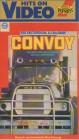 Convoy (29332)