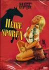 Heiße Sporen - DVD
