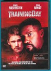 Training Day DVD Denzel Washington, Ethan Hawke NEUWERTIG
