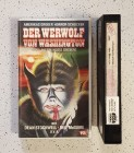 Der Werwolf von Washington (VCL)