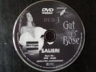 SAILIERI  GL         DVD  HE   7       XXXXX