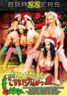 Brazzers - A very Brazzers Christmas 02(994521,NEU,Kommi****
