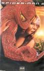 Spider-Man 2 (29340)