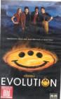 Evolution (29336)