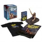 Tanz der Teufel - Ultimate Collector's Fan Edition