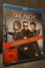 Blade - Trinity - Extended Version (Bluray) Wesley Snipes