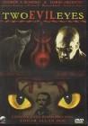 Two Evil Eyes (26666)