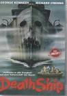 Death Ship (26660)
