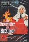 Der Hexentöter von Blackmoor (26661)