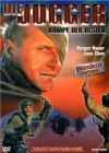 Die Jugger - Rutger Hauer - Uncut - DVD