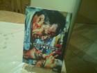The Dentist 2 Mediabook Ovp.