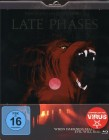 Late Phases . Steelbook