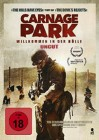 Carnage Park (uncut, DVD)