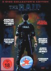 The Raid (2 Disc Collectors Edition, 2 DVDs)