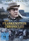The Frankenstein Chronicles - Komplette Staffel 1 (2 DVDs)