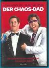 Der Chaos-Dad DVD Adam Sandler, Andy Samberg NEUWERTIG