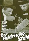 DER ELEKTRISCHE STUHL  Klassiker, 1935