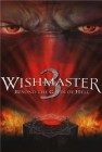 Wishmaster 3 - Beyond the Gates of Hell [Import]