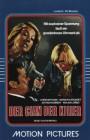 Der Clan der Killer - Große Hartbox - Sehr RAR! - 49/99