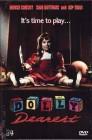 Dolly Dearest - Die Brut des Satans  Gr.BB B Lim 150 (x)