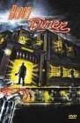 Blood Diner (uncut) '84 Limited 84 große BuchBox (x)