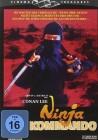Ninja Kommando